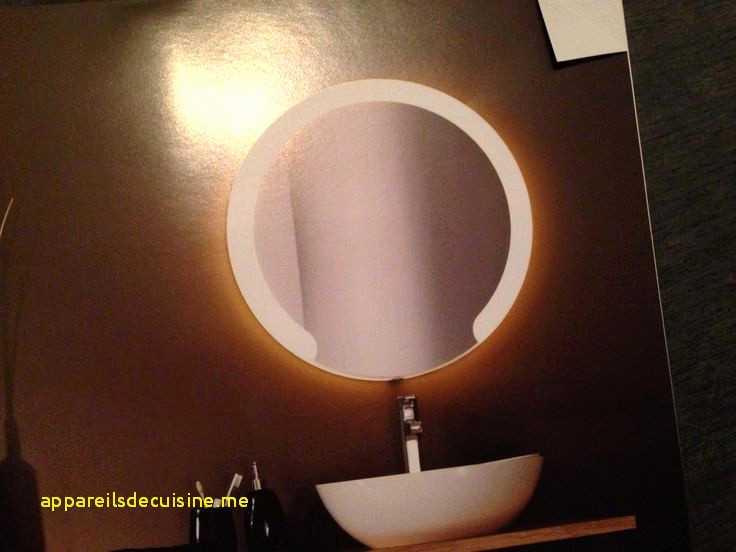 Meuble Elmo Salle A Manger Luxe Photos Résultat Supérieur Meuble Sdb Miroir Beau Miroir Sdb 0d Archives