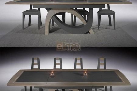 Meuble Elmo Salle A Manger Meilleur De Image Maisons Décoration Meuble Salle Manger Contemporain