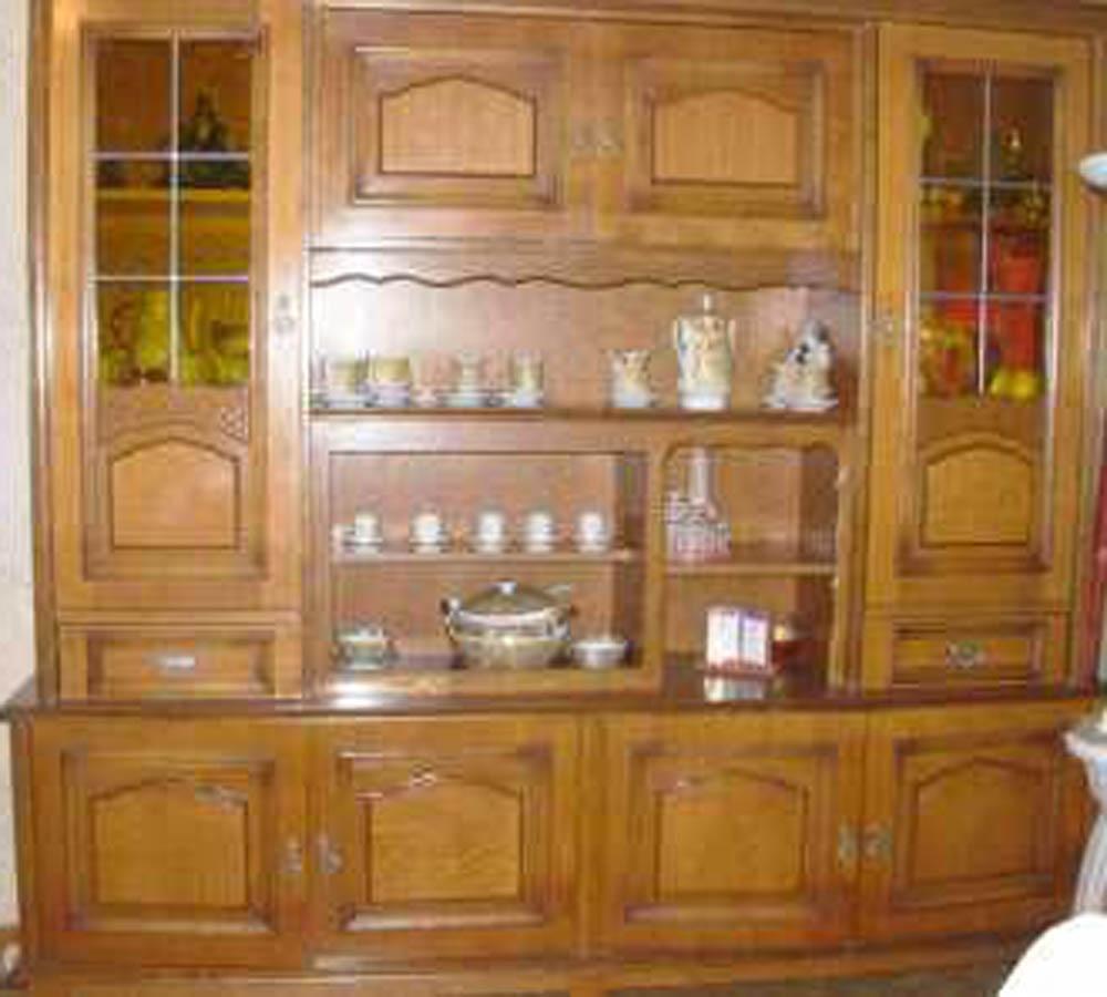 Meuble Elmo Salle A Manger Nouveau Image Armoire De Salon élégant Meuble Salon Et Meuble De Salle Manger