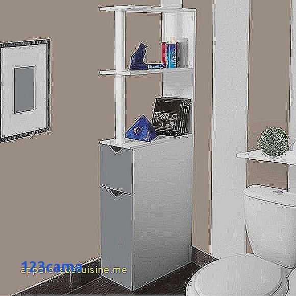 Meuble Elmo Salle A Manger Unique Photographie 20 Frais Meuble De Sdb Galerie Baignoire Home