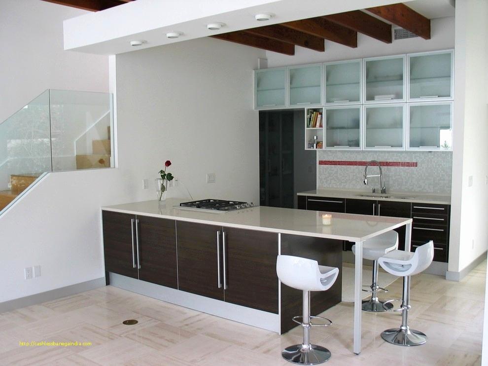 Meuble Haut Brico Depot Beau Galerie Meuble Cuisine Haut Brico Depot Meilleur De 30 élégant Meuble Haut