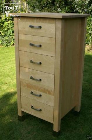 Meuble Ikea Varde Beau Photographie Meuble Ikea Varde Best Ikea Varde Kitchen Sink Cabinet New Perfect