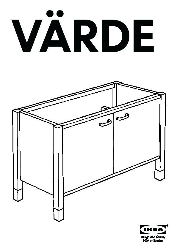Meuble Ikea Varde Beau Photographie Meuble Ikea Varde – Lennypoznerfo
