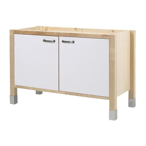 Meuble Ikea Varde Beau Photographie Varde Kitchen Sink Cabinet Fresh Meuble Ikea Varde Metod Hs F Kühl