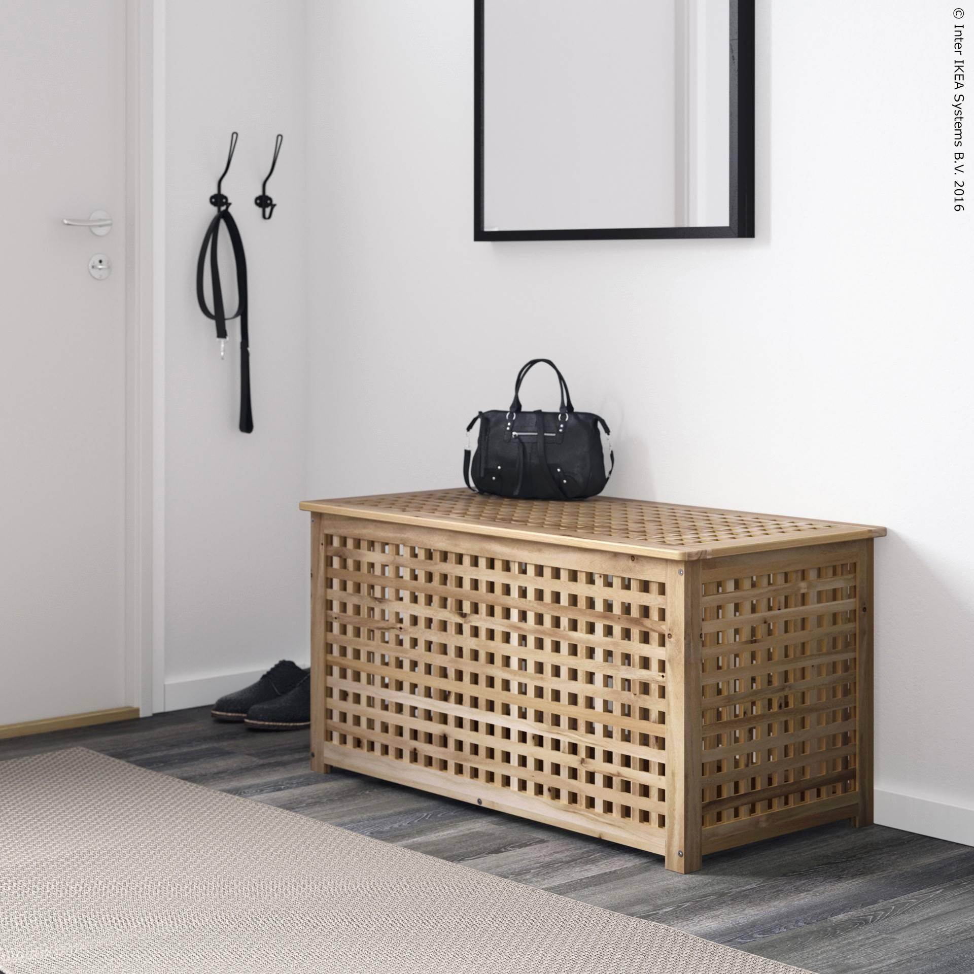 Meuble Ikea Varde Élégant Image Meuble Ikea Varde Best Ikea Varde Kitchen Sink Cabinet New Perfect