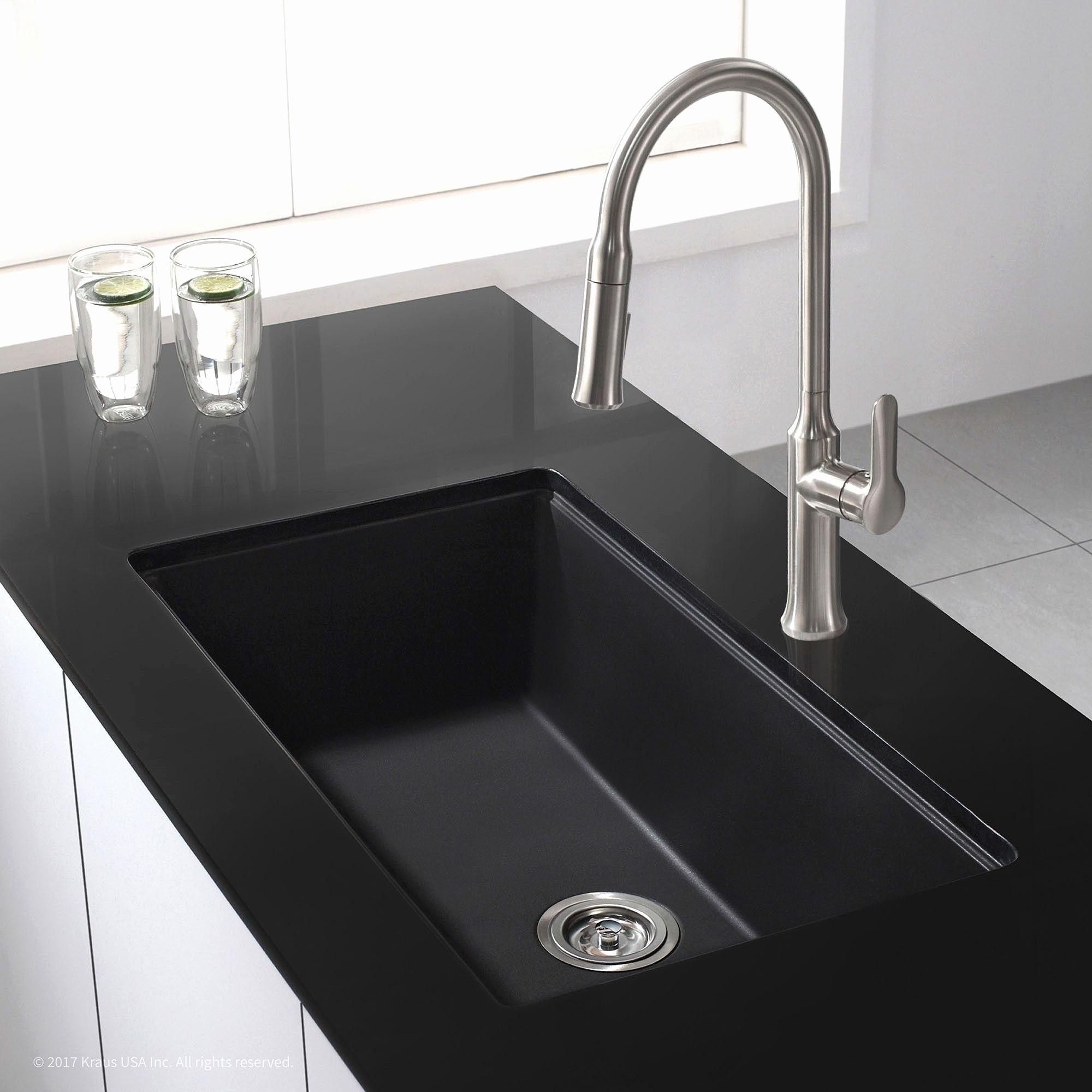 16 Perfect Kitchen Designs For Classy Homes: Meuble Ikea Varde Inspirant Photos Meuble Ikea Varde Frais