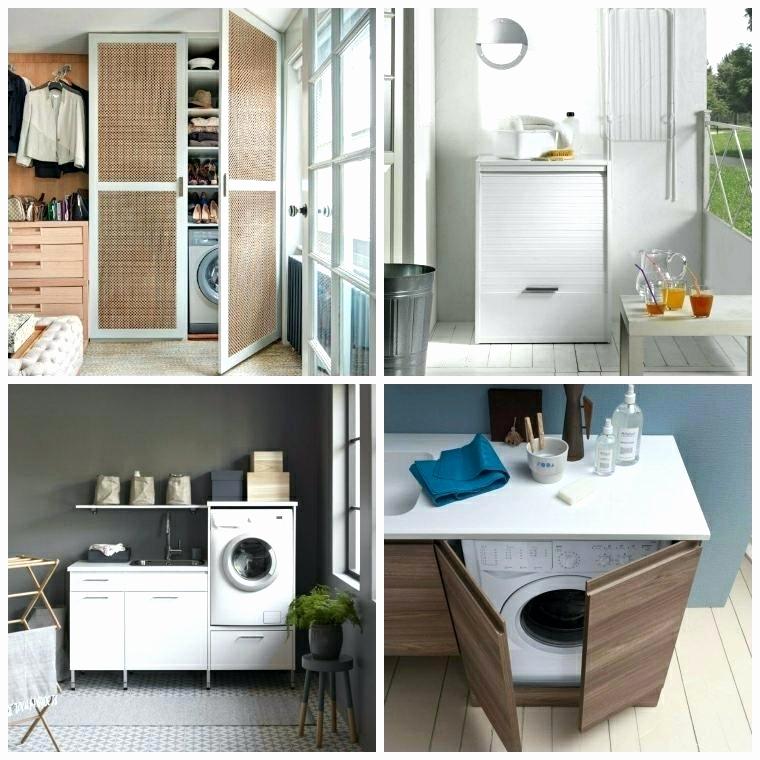 Meuble Ikea Varde Inspirant Images Meuble Ikea Varde Inspirant Meuble Ikea Varde Nouveau Ameublement