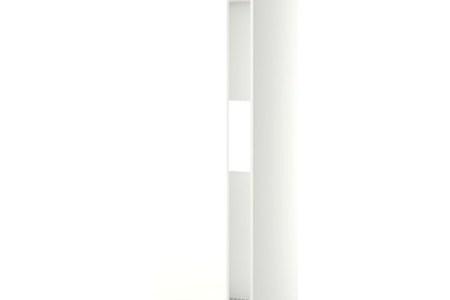 Meuble Ikea Varde Inspirant Stock Best Home Design Meuble Ikea Metal