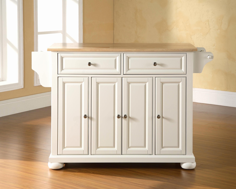 Meuble Ikea Varde Luxe Photos Meuble Ikea Varde Best Ikea Varde Kitchen Sink Cabinet New Perfect