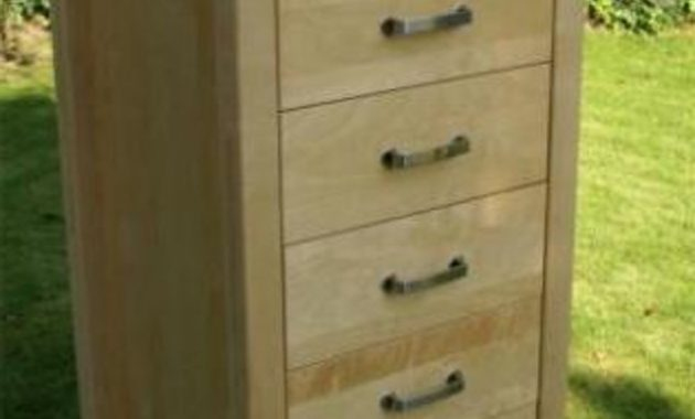 Meuble Ikea Varde Meilleur De Galerie Meuble Ikea Varde Best Ikea Varde Kitchen Sink Cabinet New Perfect
