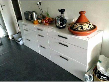 Meuble Ikea Varde Meilleur De Galerie Meuble Ikea Varde Inspirant Meuble Ikea Varde Inspirant