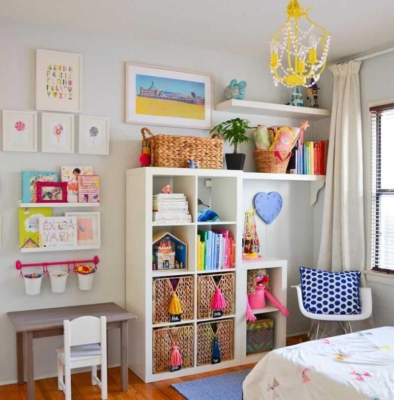Meuble Kallax Occasion Beau Collection 20 Incroyable Chambre Ikea Enfant Opinion Déco Chambre