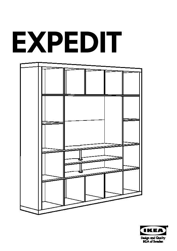 Meuble Kallax Occasion Beau Collection Plan De Montage Meuble Tv Expedit Ikea Expedit Tv Storage Unit