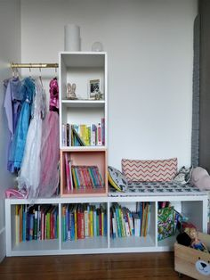 Meuble Kallax Occasion Inspirant Galerie Les 849 Meilleures Images Du Tableau Bidouilles Ikea Sur Pinterest