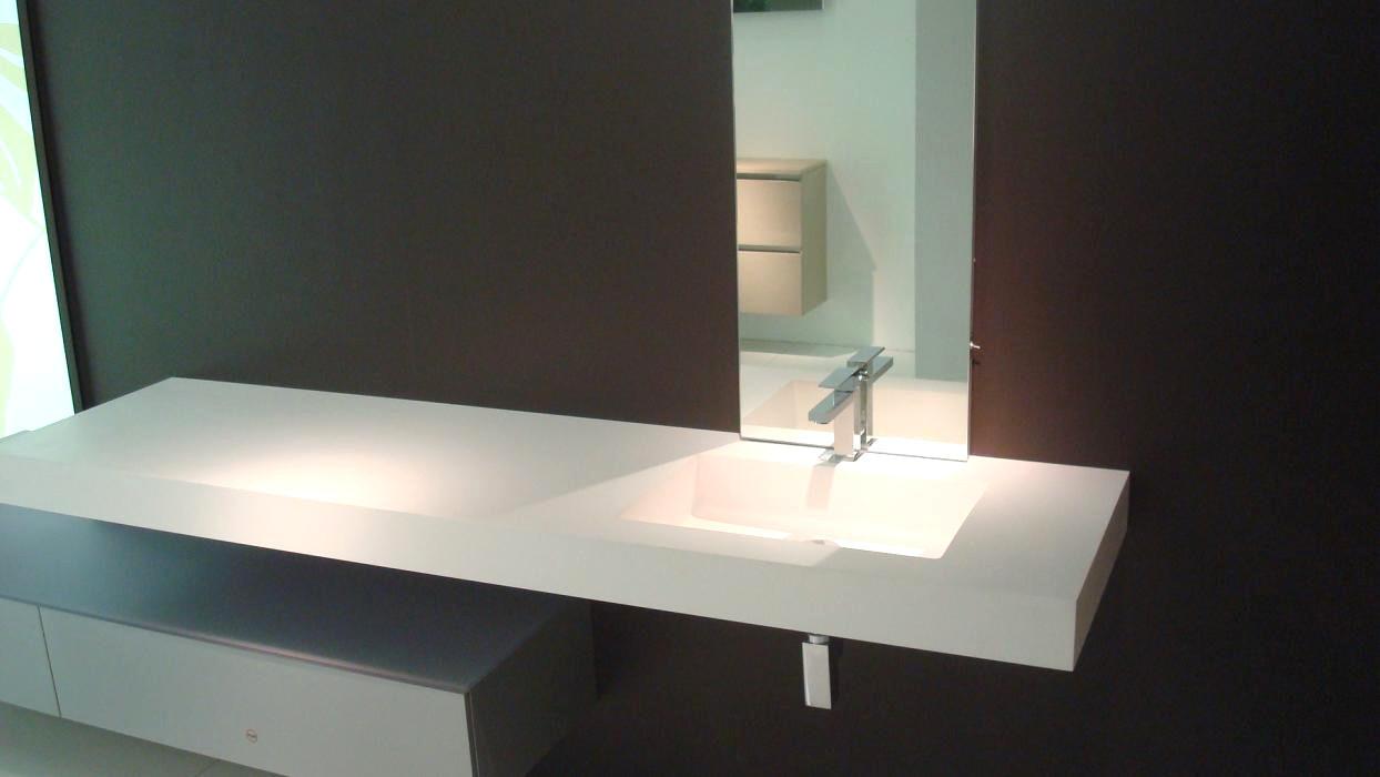 66 beau photographie de meuble lavabo salle de bain brico depot - Meubles de salle de bain chez brico depot ...