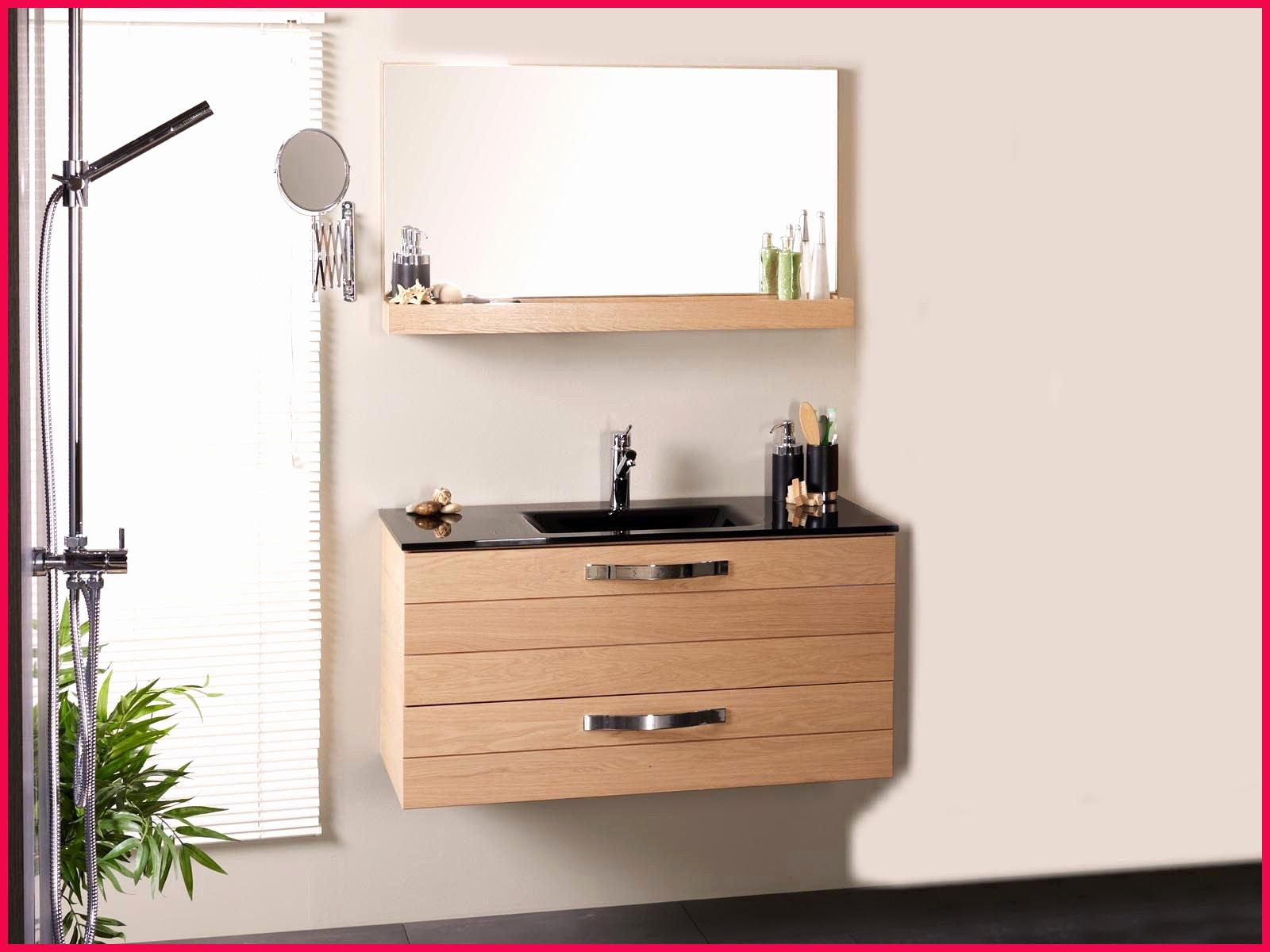 66 beau photographie de meuble lavabo salle de bain brico. Black Bedroom Furniture Sets. Home Design Ideas