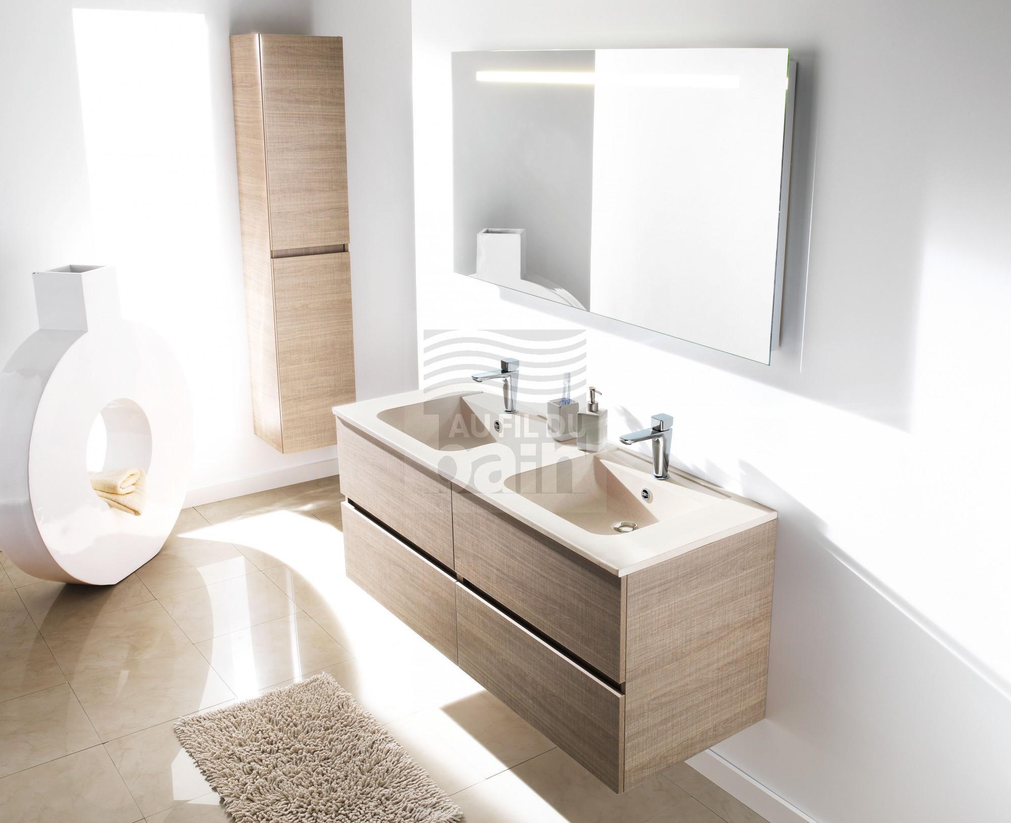 66 beau photographie de meuble lavabo salle de bain brico depot. Black Bedroom Furniture Sets. Home Design Ideas
