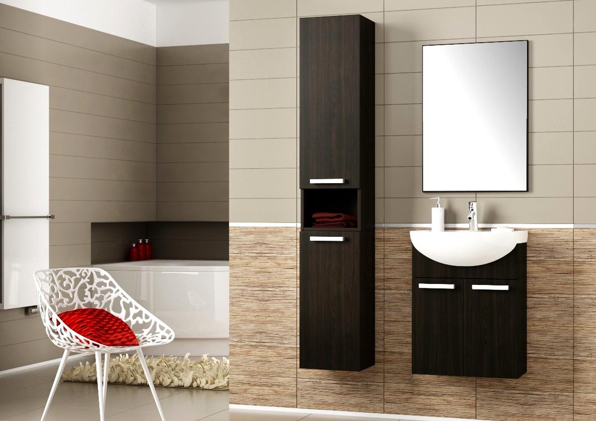 Meuble lavabo salle de bain brico depot beau galerie - Mitigeur salle de bain brico depot ...