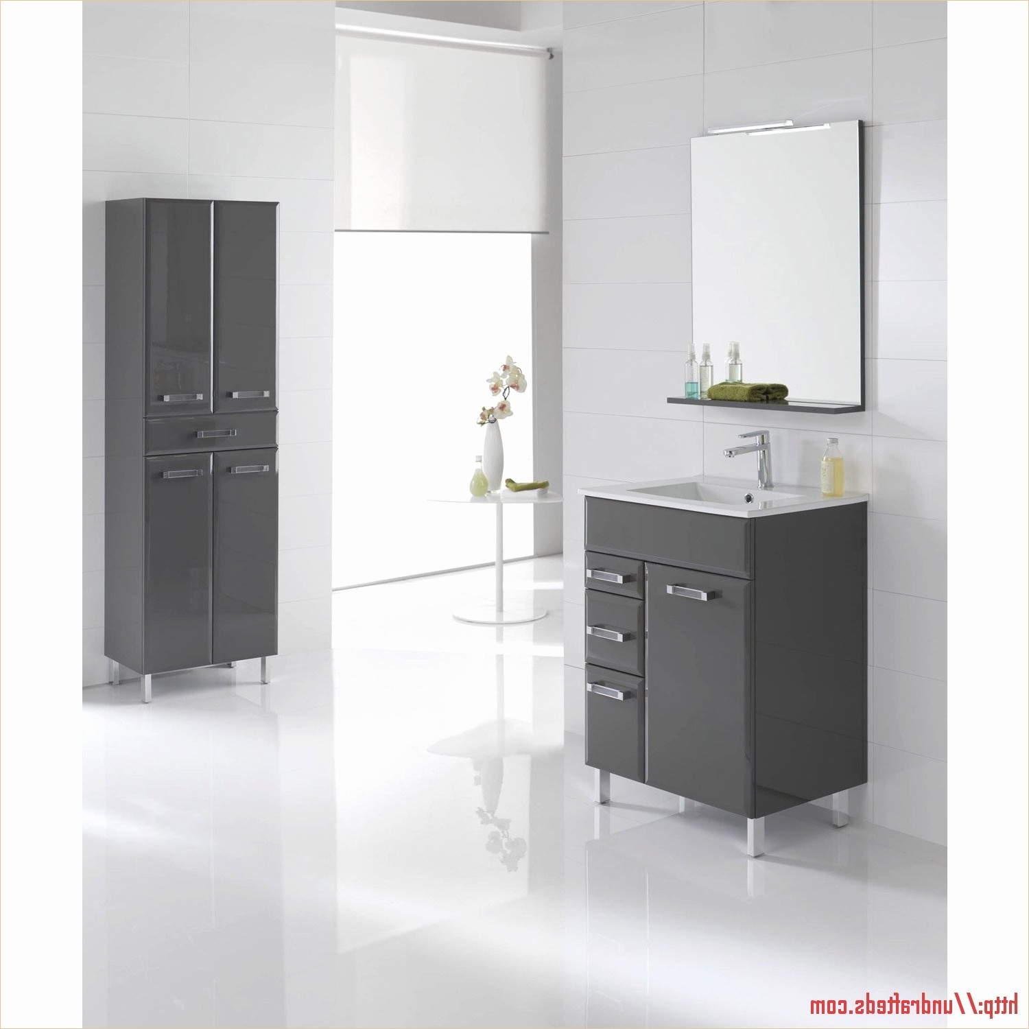 66 beau photographie de meuble lavabo salle de bain brico depot. Black Bedroom Furniture Sets. Home Design Ideas
