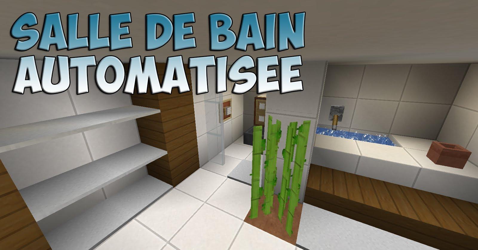Meuble Moderne Minecraft Élégant Image Deco Chambre Minecraft