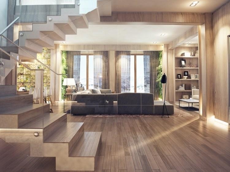 Meuble Moderne Minecraft Élégant Stock Meuble L Gant Interieur De Maison Design Ides 27 Imposing Moderne