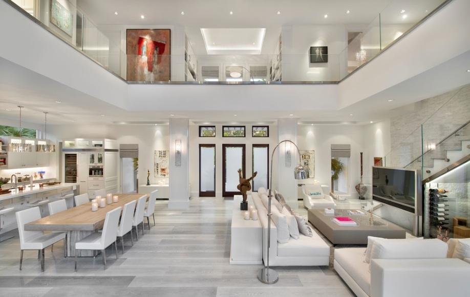 Meuble Moderne Minecraft Inspirant Photos Meuble L Gant Interieur De Maison Design Ides 27 Imposing Moderne