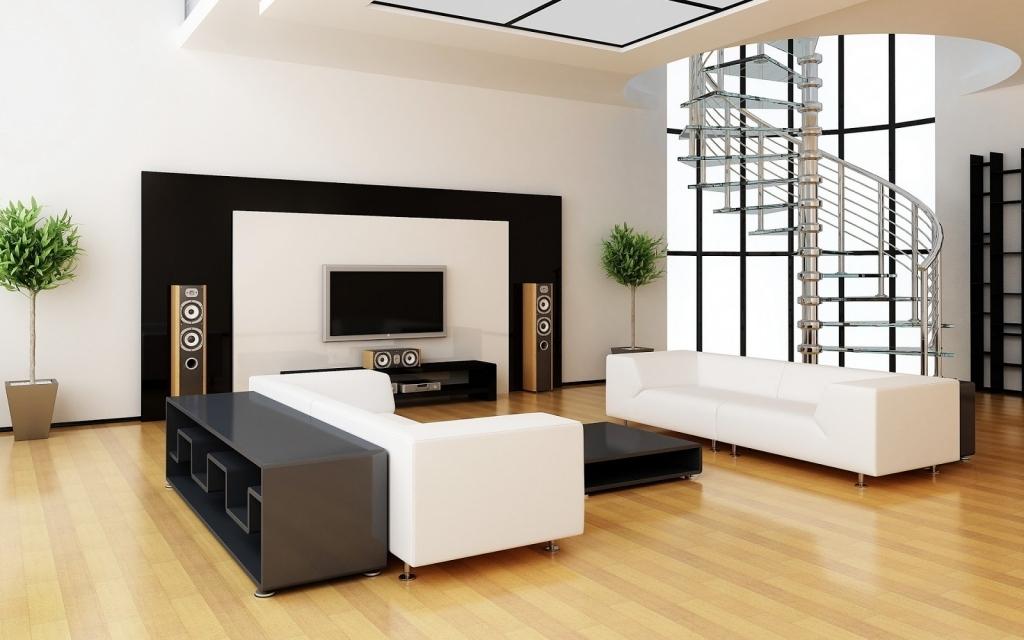 Meuble Moderne Minecraft Luxe Stock Meuble L Gant Interieur De Maison Design Ides 27 Imposing Moderne