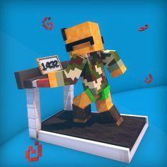 Meuble Moderne Minecraft Unique Images Minecraft Tuto Déco Intérieur Meubles 2 2