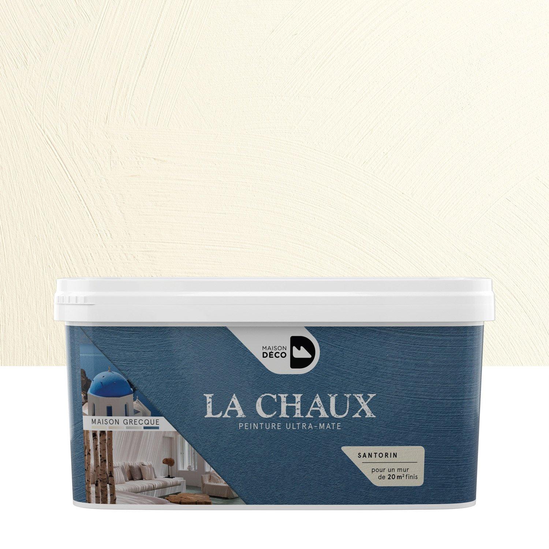 Meuble Petit Dejeuner Leroy Merlin Élégant Image Peinture La Chaux Var Ides