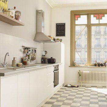 Meuble Petit Dejeuner Leroy Merlin Élégant Photos Handsome Meuble Discount Clearimageinspect Cuisine