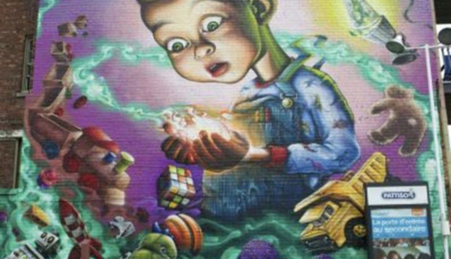 Meuble Petit Dejeuner Leroy Merlin Frais Images Murale Salon Rectangulaire Led Bois Vert Extensible Rue Sejour