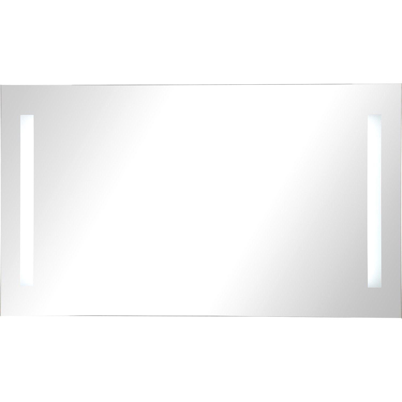 Meuble Petit Dejeuner Leroy Merlin Inspirant Image Four Encastrable Miroir Meilleur De Résultat Supérieur 60