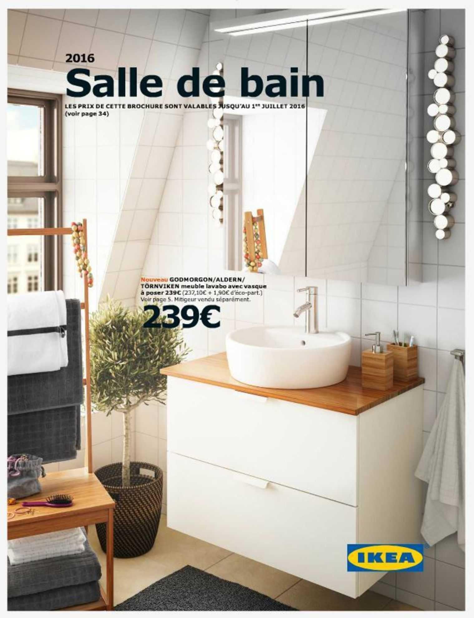 Meuble Pour Vasque à Poser Ikea Élégant Galerie Armoire Salle De Bain Ikea