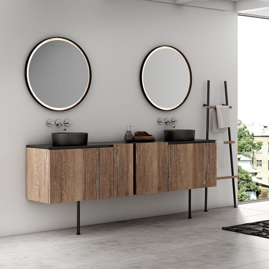 Meuble pour vasque poser ikea nouveau photos lave main ikea interesting lave main avec meuble - Meuble pour poser vasque ...