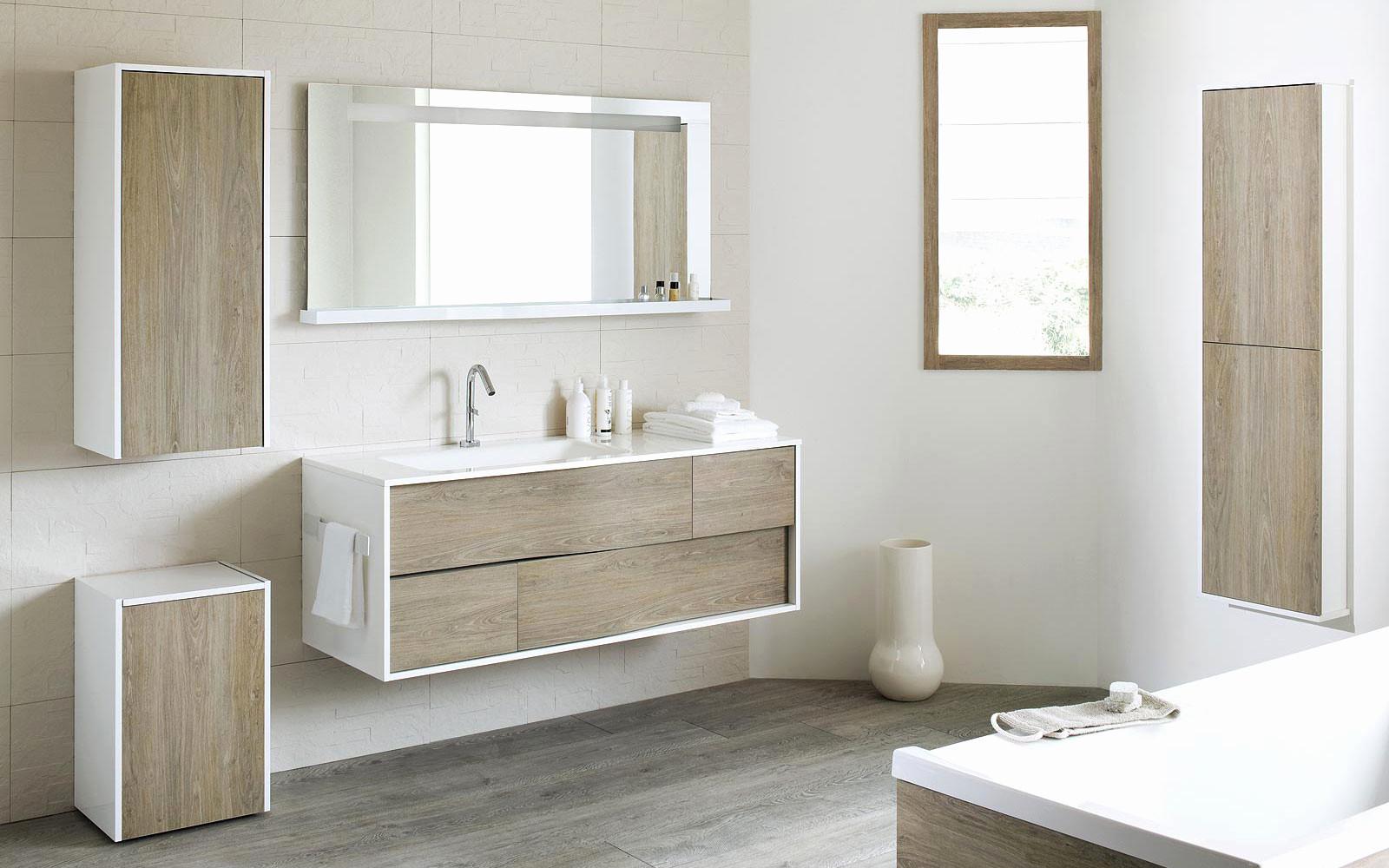 Meuble Pour Vasque à Poser Ikea Frais Images Article with Tag Table De Salon Design Noir Et Blanc