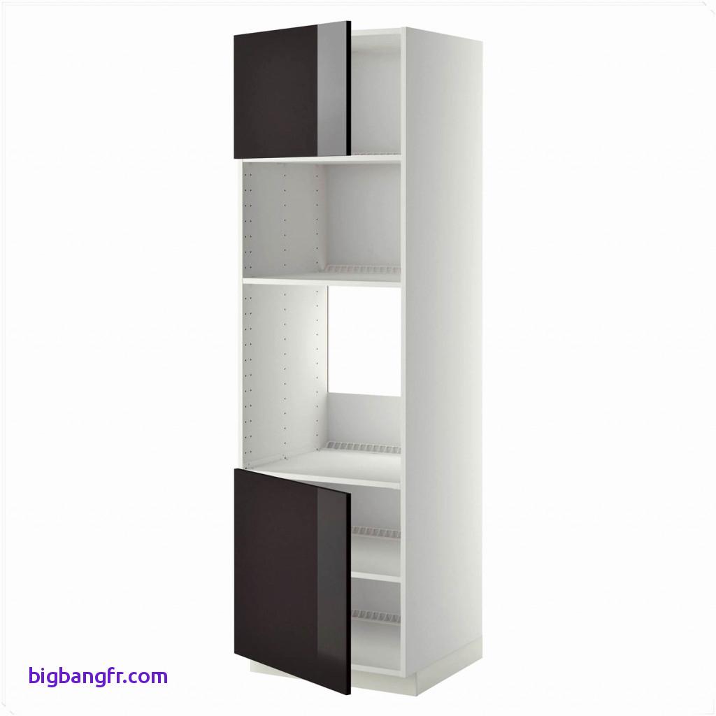 meuble pour vasque poser ikea nouveau photos lave main ikea interesting lave main avec meuble. Black Bedroom Furniture Sets. Home Design Ideas