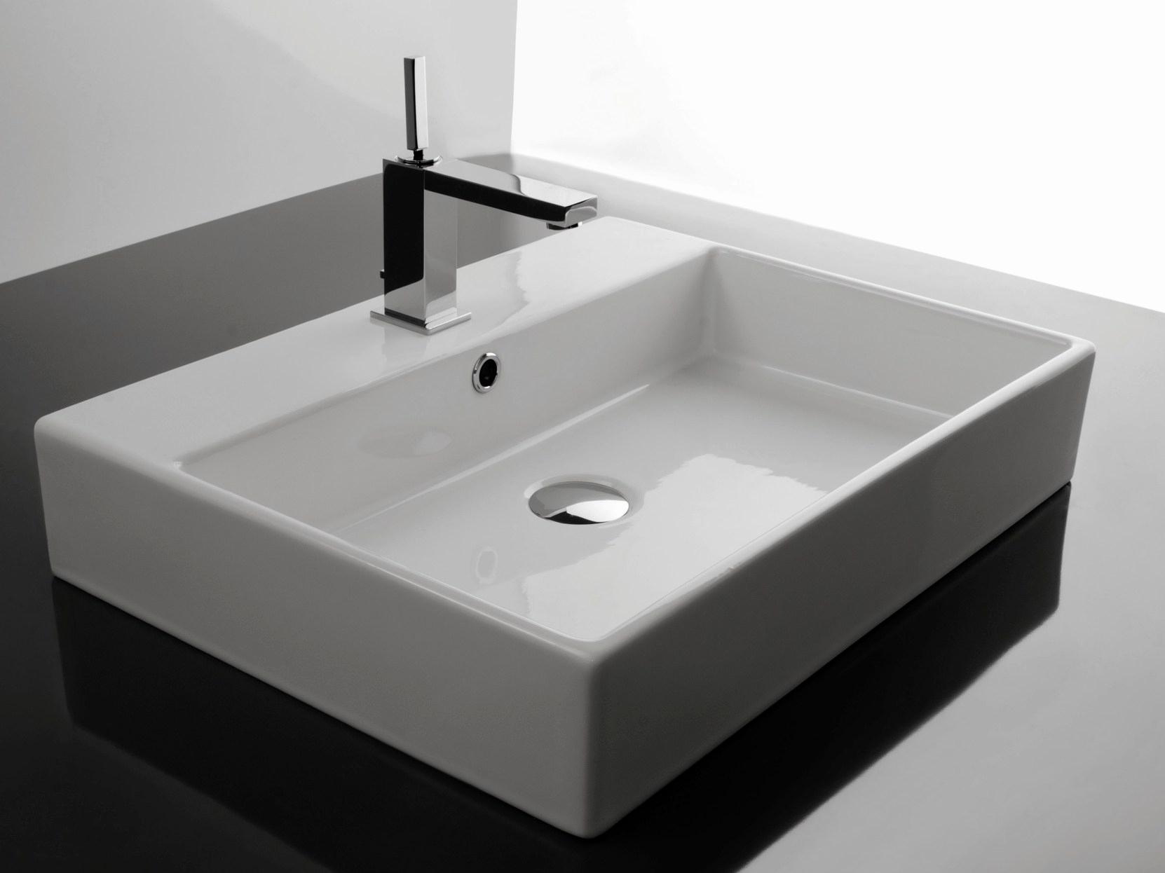 meuble pour vasque poser ikea nouveau photos lave main. Black Bedroom Furniture Sets. Home Design Ideas
