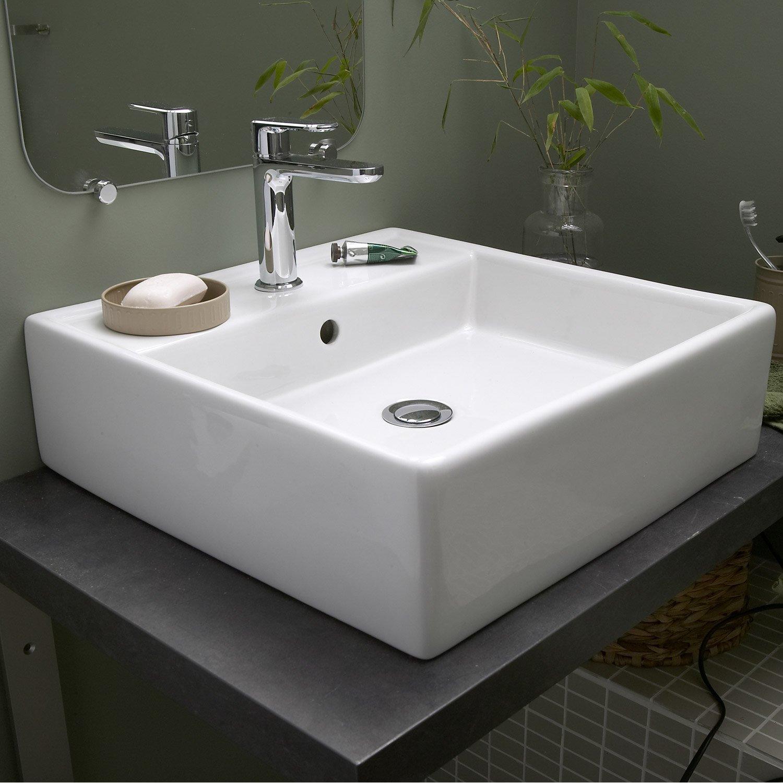 Meuble Pour Vasque à Poser Ikea Unique Photos Dimension Evier Salle De Bain Rsultat Suprieur Dimension Vasque