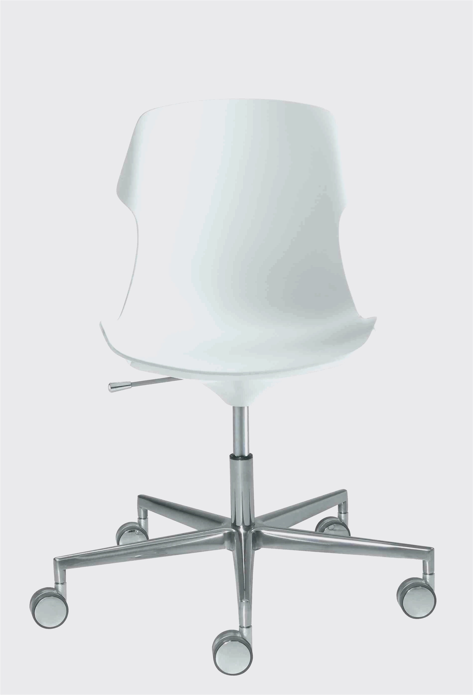 Meuble Rangement Fly Élégant Images Papier Adhesif Meuble Luxe Meuble Fly Impressionnant Chaise Fly 0d