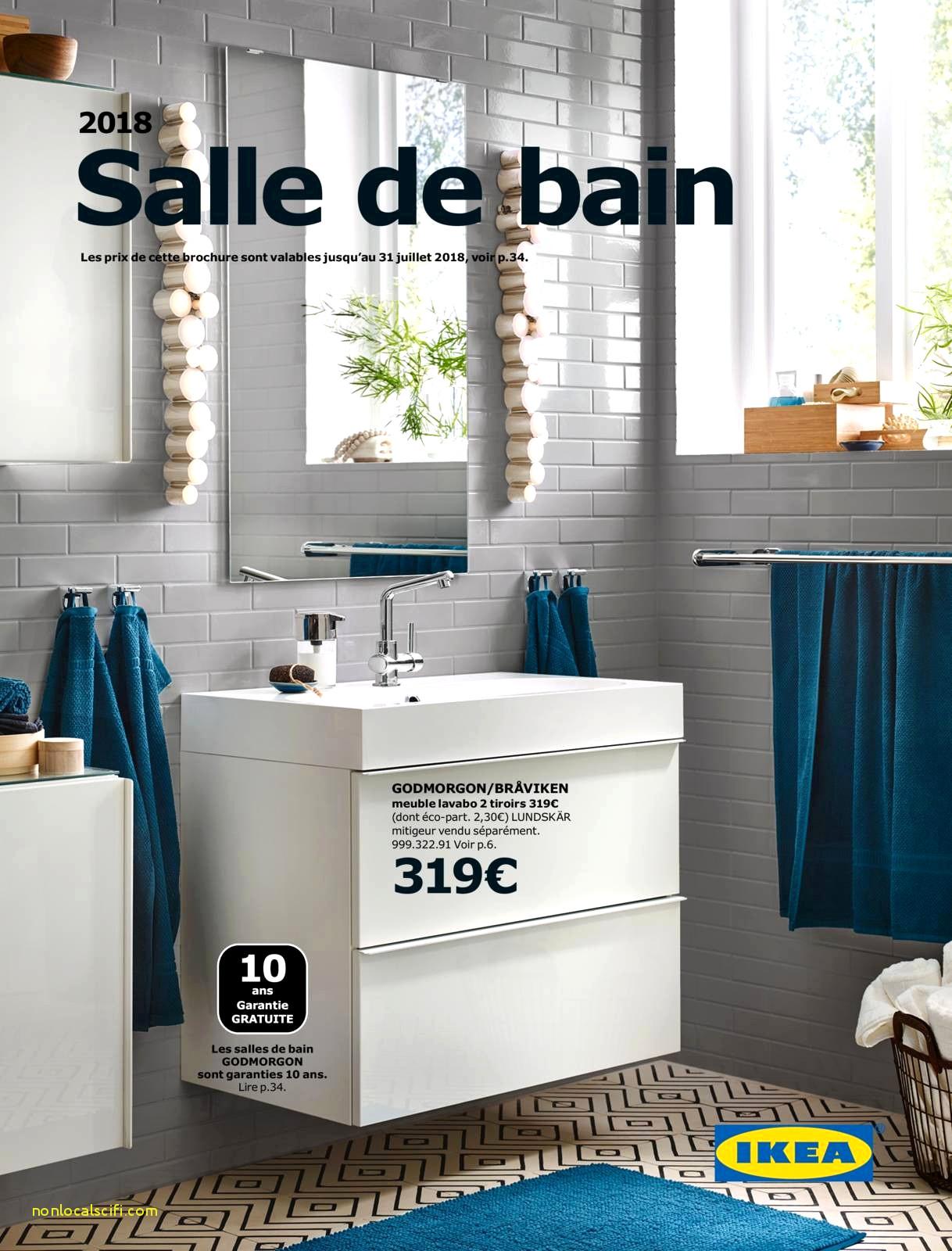 Meuble Rangement Fly Luxe Images Résultat Supérieur 95 Nouveau Meuble Salle De Bain Rangement Galerie