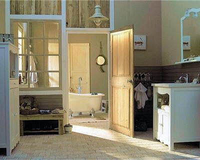 Meuble Rangement Salle De Bain Castorama Impressionnant Photos Castorama Salle De Bain Baignoire Simple Salle De Bains Baignoire
