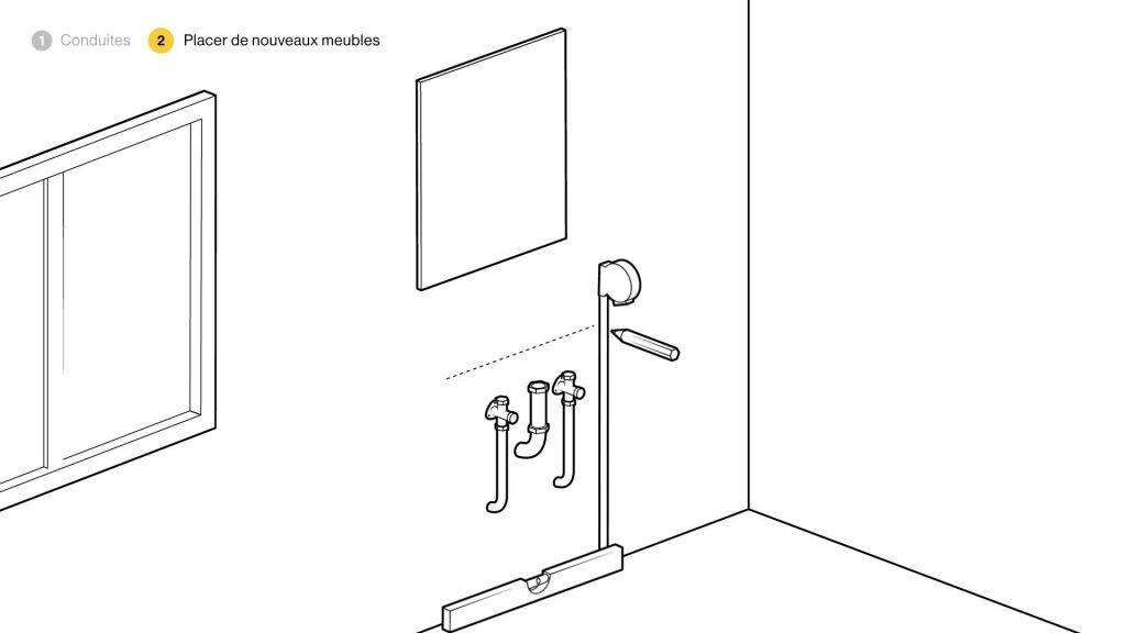 Meuble Rangement Salle De Bain Castorama Inspirant Image Nouveau De Maison Accessoires Dans Le Respect De Meuble De Salle De