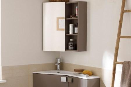 Meuble Rangement Salle De Bain Castorama Luxe Images Best Home Design Petit Meuble Salle De Bain Castorama
