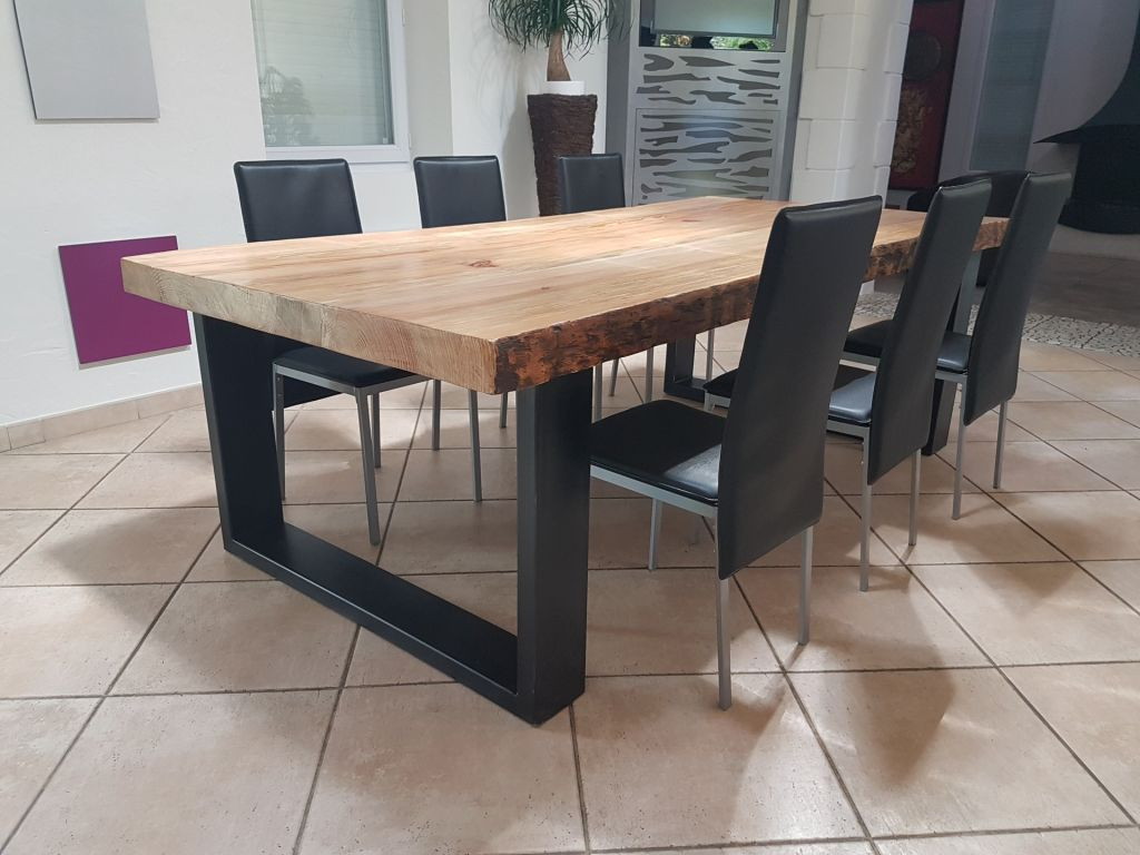 Meuble Salle A Manger but Nouveau Image Chaise Salle Manger but Latest Cool Stunning Ensemble Table Ronde