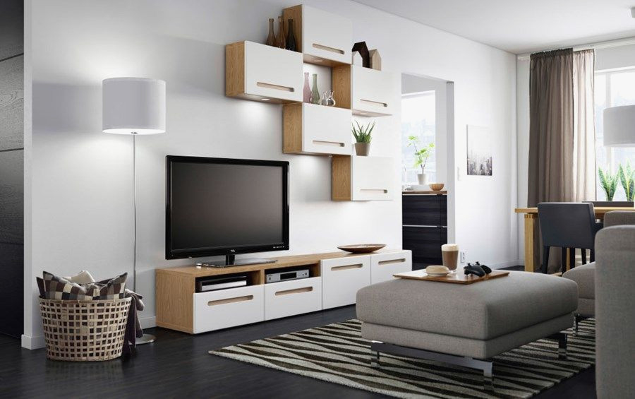 Meuble Salle A Manger Ikea Impressionnant Image Excellente Meubles Salon Ikea Monlinkerds Maison