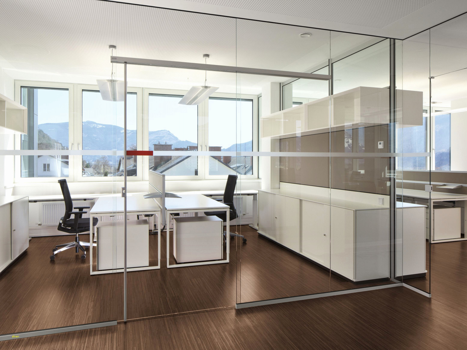 Meuble Salle A Manger Ikea Luxe Collection 23 top Ikea Bureau Blanc Architecture