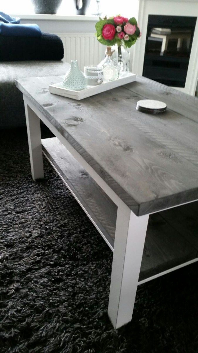Meuble Salle A Manger Ikea Luxe Images Ikea Lack Rustic Coffee Table Diy