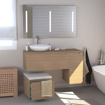 Meuble Salle Bain Leroy Merlin Luxe Collection Catalogue Salle De Bain Leroy Merlin Maison Design Nazpo