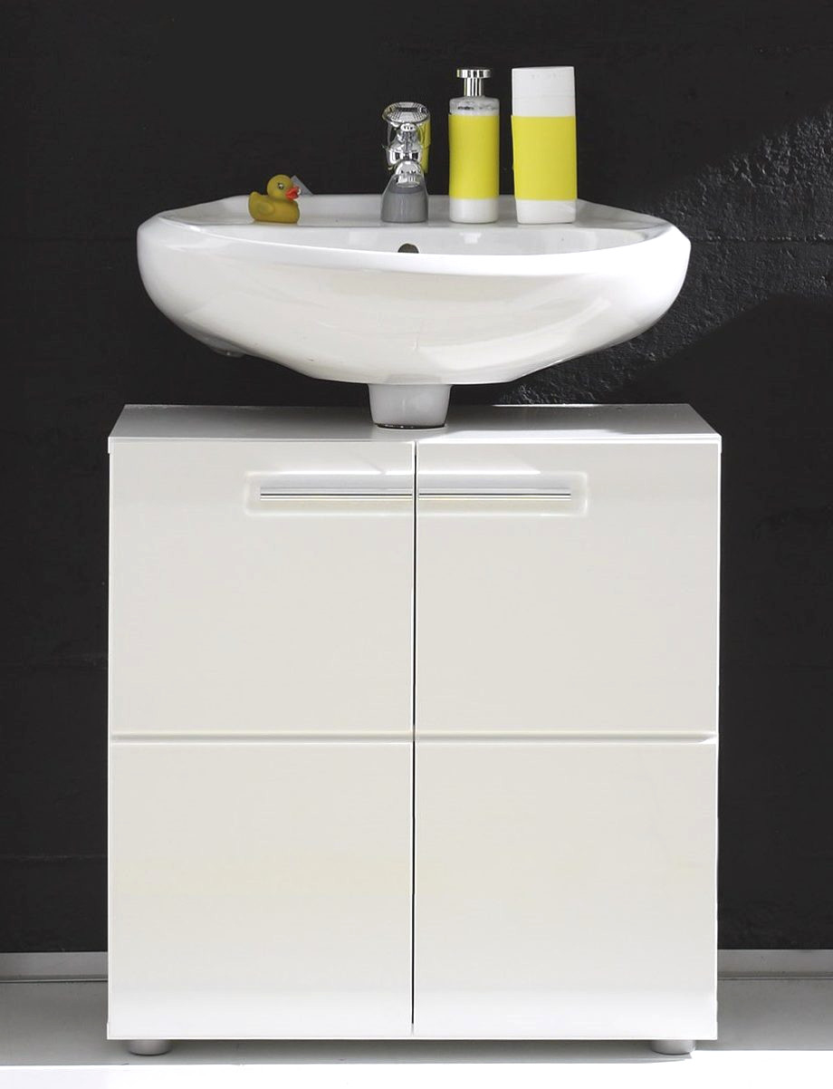 Meuble Salle De Bain 70 Cm Leroy Merlin Beau Images Decotec Cone top Odeon Up Odeon Up with Decotec Cone Affordable