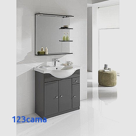 Meuble Salle De Bain 70 Cm Leroy Merlin Nouveau Image Meuble Salle De Bain Bois 2 Vasques Perfect Meuble En Teck Timare